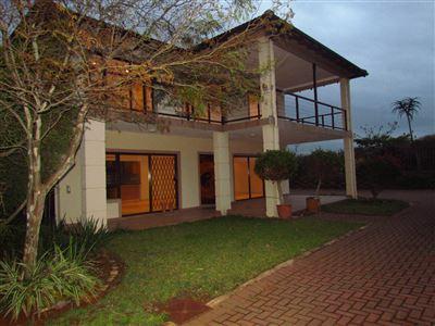 Ballito property to rent. Ref No: 13540734. Picture no 1