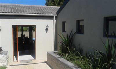 Bellville, Bellville Property  | Houses For Sale Bellville, Bellville, House 4 bedrooms property for sale Price:2,950,000