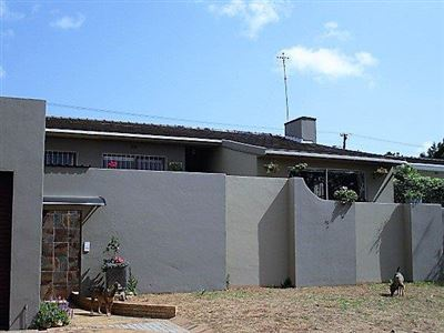 Brackenfell, Bracken Heights Property  | Houses For Sale Bracken Heights, Bracken Heights, House 3 bedrooms property for sale Price:2,450,000