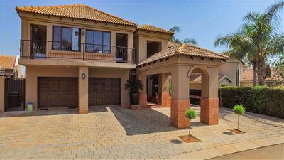 Centurion, Eldoglen Property  | Houses To Rent Eldoglen, Eldoglen, House 5 bedrooms property to rent Price:, 23,00*