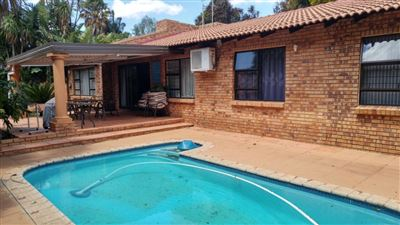 Benoni, Benoni Property  | Houses To Rent Benoni, Benoni, House 4 bedrooms property to rent Price:, 16,00*