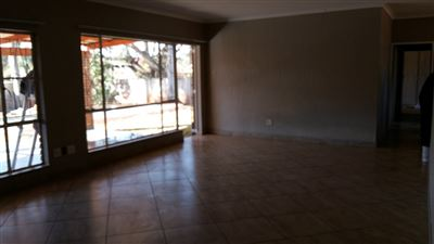 Property and Houses for sale in The Orchards Xx Ext, House, 3 Bedrooms - ZAR 925,000