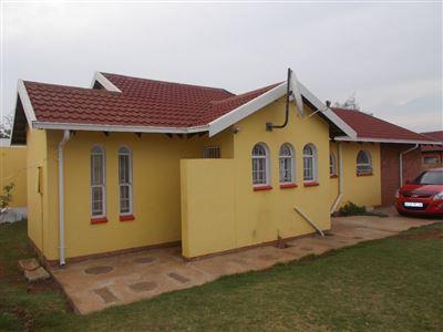 Alberton, Palmridge Property    Houses For Sale Palmridge, Palmridge, House 3 bedrooms property for sale Price:900,000