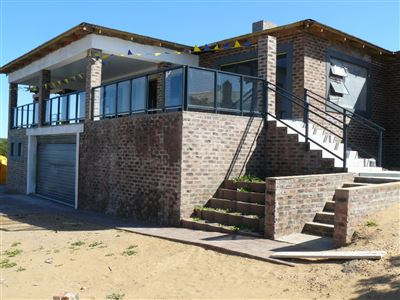 Stilbaai Wes property for sale. Ref No: 13418960. Picture no 1