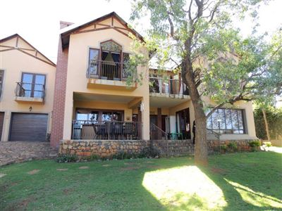 Townhouse for sale in Cashan