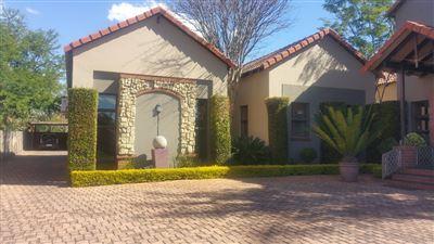 Centurion, Eldoraigne Property  | Houses To Rent Eldoraigne, Eldoraigne, Commercial  property to rent Price:, 27,00*