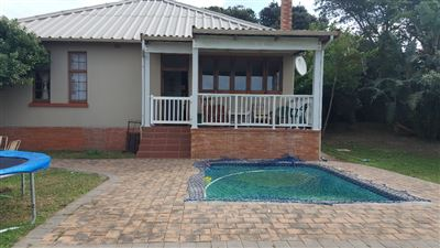 Property for Sale by Joey Willemse, Shelly Beach, House 3 bedrooms property for sale Price:1,300,000