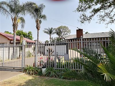 Pretoria, East Lynne Property  | Houses For Sale East Lynne, East Lynne, House 3 bedrooms property for sale Price:1,150,000