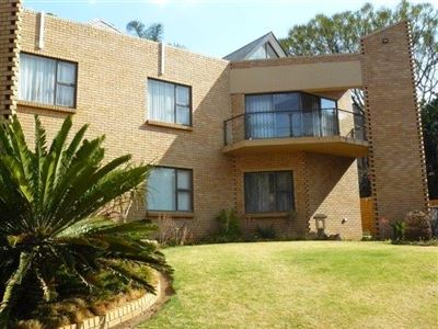 Pretoria, Magalieskruin Property  | Houses For Sale Magalieskruin, Magalieskruin, House 5 bedrooms property for sale Price:4,100,000