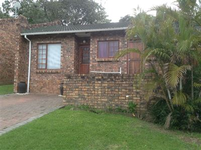 Nahoon Valley Park property for sale. Ref No: 13541768. Picture no 1