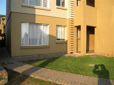 Property and Houses for sale in Reyno Ridge Xx Ext, Flats, 2 Bedrooms - ZAR 600,000