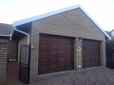 Pretoria, La Montagne Property  | Houses For Sale La Montagne, La Montagne, House 4 bedrooms property for sale Price:1,395,000