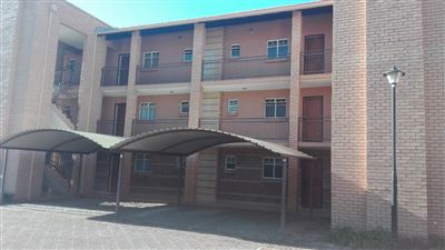Montana Park & Ext property for sale. Ref No: 13542312. Picture no 1