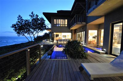 Zimbali Coastal Resort & Estate property for sale. Ref No: 13582809. Picture no 5