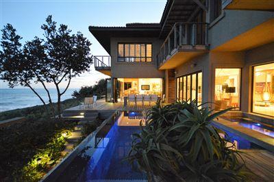 Zimbali Coastal Resort & Estate property for sale. Ref No: 13582809. Picture no 27