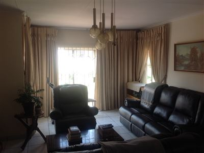 Rynsoord property to rent. Ref No: 13542569. Picture no 2