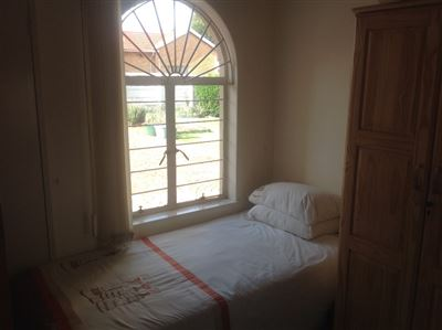 Rynsoord property to rent. Ref No: 13542569. Picture no 5