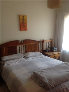 Rynsoord property to rent. Ref No: 13542569. Picture no 12