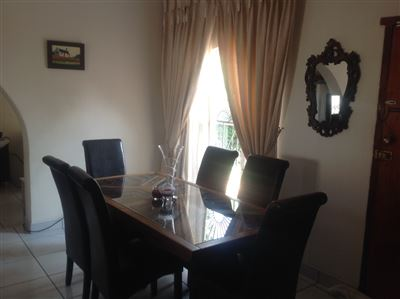 Rynsoord property to rent. Ref No: 13542569. Picture no 4
