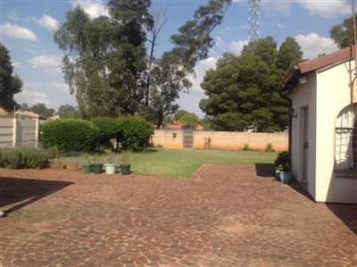 Rynsoord property to rent. Ref No: 13542569. Picture no 19