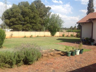 Rynsoord property to rent. Ref No: 13542569. Picture no 20