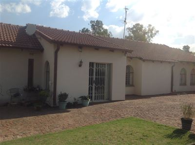 Rynsoord property to rent. Ref No: 13542569. Picture no 17