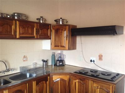 Rynsoord property to rent. Ref No: 13542569. Picture no 13