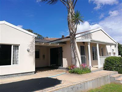 Durbanville, Kenridge Property  | Houses For Sale Kenridge, Kenridge, House 3 bedrooms property for sale Price:2,575,000