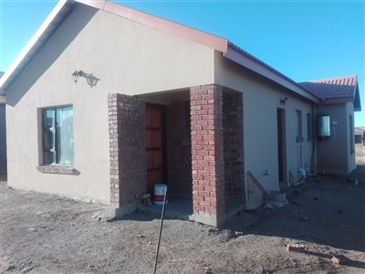 Bloemfontein, Vista Park Property  | Houses For Sale Vista Park, Vista Park, House 3 bedrooms property for sale Price:680,000