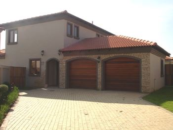 Pretoria, Equestria Property  | Houses To Rent Equestria, Equestria, House 3 bedrooms property to rent Price:, 15,00*