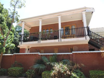 Pretoria, Arcadia Property  | Houses To Rent Arcadia, Arcadia, Flats 1 bedrooms property to rent Price:,  6,00*