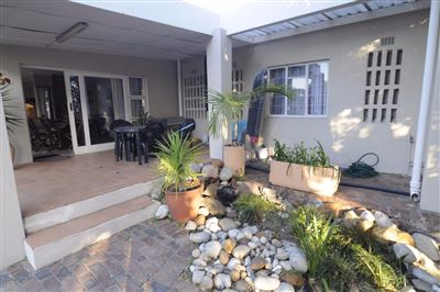 House for sale in Sonnendal