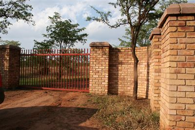 Pretoria, Krokodilspruit Property  | Houses For Sale Krokodilspruit, Krokodilspruit, Vacant Land  property for sale Price:2,845,000