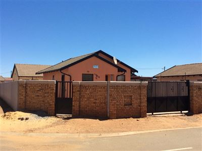 Soweto, Protea Glen Property  | Houses For Sale Protea Glen, Protea Glen, House 2 bedrooms property for sale Price:550,000
