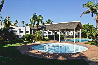 Ballito, Ballito Property  | Houses To Rent Ballito, Ballito, Apartment 3 bedrooms property to rent Price:,  1,50*