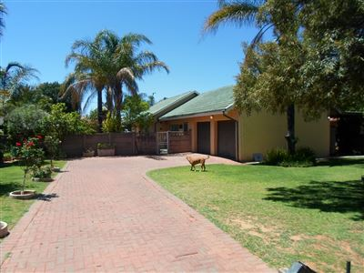 Pretoria, Rayton Property  | Houses For Sale Rayton, Rayton, House 3 bedrooms property for sale Price:1,200,000