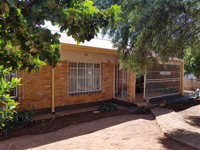 Parys, Parys Property  | Houses To Rent Parys, Parys, House 3 bedrooms property to rent Price:,  4,00*