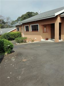 Umtentweni property for sale. Ref No: 13543197. Picture no 1