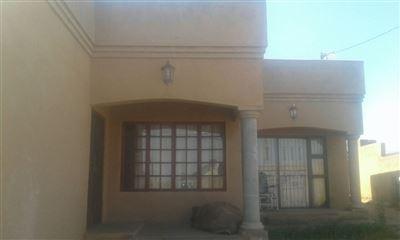 Pretoria, Soshanguve Property  | Houses For Sale Soshanguve, Soshanguve, House 4 bedrooms property for sale Price:651,000