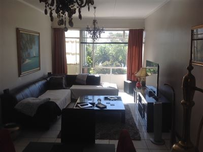 Germiston, Denlee Property  | Houses To Rent Denlee, Denlee, Flats 3 bedrooms property to rent Price:,  7,00*