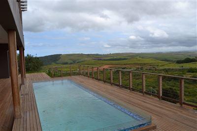 Ballito, Zimbali Coastal Resort & Estate Property  | Houses For Sale Zimbali Coastal Resort & Estate, Zimbali Coastal Resort & Estate, House 4 bedrooms property for sale Price:13,500,000
