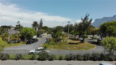 Cape Town, Pinelands Property  | Houses To Rent Pinelands, Pinelands, Flats 2 bedrooms property to rent Price:,  9,00*