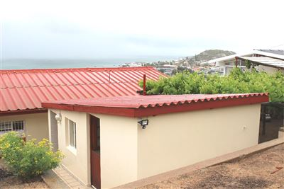 Saldanha Central property for sale. Ref No: 13544163. Picture no 11