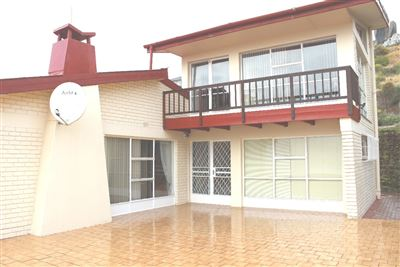 Saldanha Central property for sale. Ref No: 13544163. Picture no 8