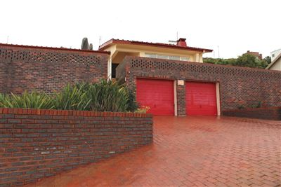 Saldanha Central property for sale. Ref No: 13544163. Picture no 2