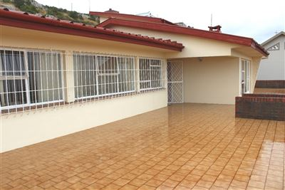 Saldanha Central property for sale. Ref No: 13544163. Picture no 9