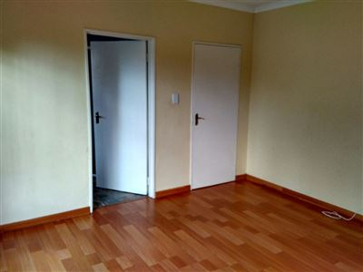 Elandspark property to rent. Ref No: 13543999. Picture no 3