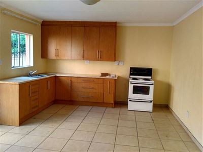 Elandspark property to rent. Ref No: 13543999. Picture no 4
