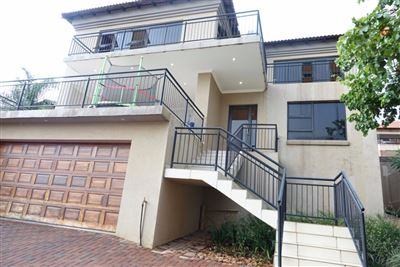 Rustenburg, Cashan & Ext Property    Houses For Sale Cashan & Ext, Cashan & Ext, House 4 bedrooms property for sale Price:2,400,000