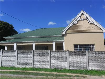 East London, Southernwood Property  | Houses To Rent Southernwood, Southernwood, House 7 bedrooms property to rent Price:, 15,00*